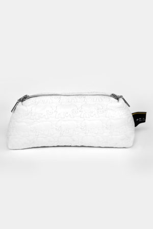 Off White Elephant small bag