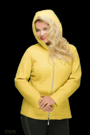 cara yellow