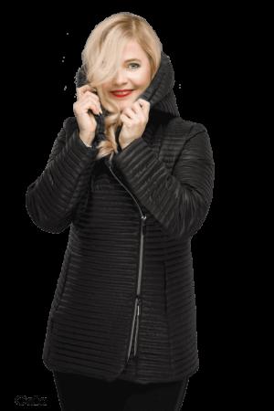 celia black