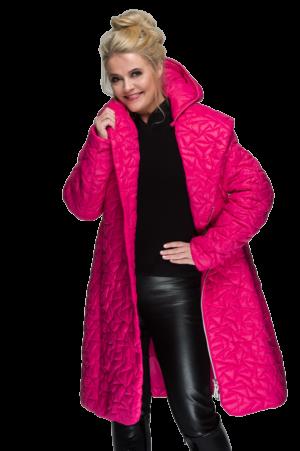 Tiffany Pink AW19 1